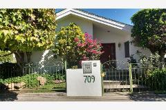 Foto de casa en venta en doctores 2010, jardines de guadalupe, zapopan, jalisco, 2997528 No. 01