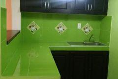 Foto de departamento en renta en San Lorenzo Atemoaya, Xochimilco, Distrito Federal, 5122488,  no 01