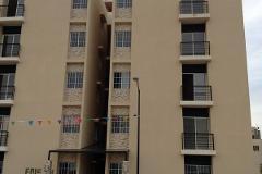 Foto de departamento en venta en avenida champayán hav1609e 202, arenal, tampico, tamaulipas, 2651606 No. 01
