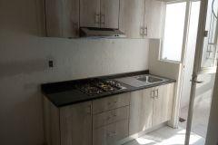 Foto de casa en venta en Real de Las Palmas, León, Guanajuato, 3830092,  no 01