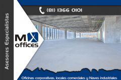 Foto de oficina en renta en Del Valle, San Pedro Garza García, Nuevo León, 4713020,  no 01