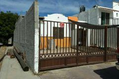 Foto de casa en venta en Arcoiris, La Paz, Baja California Sur, 4327976,  no 01