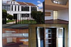 Foto de departamento en renta en 5 de mayo 204, centro, apizaco, tlaxcala, 2698000 No. 01