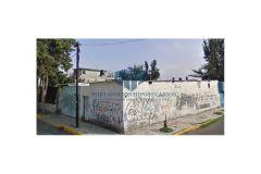 Foto de terreno habitacional en venta en San Lorenzo Tezonco, Iztapalapa, Distrito Federal, 4460060,  no 01