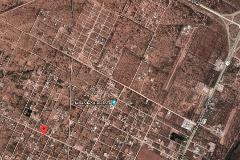 Foto de terreno habitacional en venta en 205 , granjas del valle, chihuahua, chihuahua, 0 No. 01