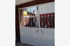 Foto de casa en venta en mesetas #205, izcalli san pablo, tultitlán, méxico, 2521288 No. 01