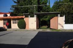 Foto de terreno habitacional en venta en 3 norte 205, santa catarina (san francisco totimehuacan), puebla, puebla, 1633084 No. 01