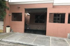 Foto de casa en venta en Arboledas de Santo Domingo, San Nicolás de los Garza, Nuevo León, 5143844,  no 01