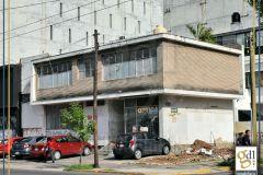 Foto de casa en renta en Americana, Guadalajara, Jalisco, 5389554,  no 01