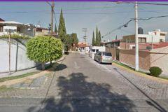 Foto de casa en venta en El Dorado, Tlalnepantla de Baz, México, 4703258,  no 01