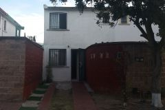 Foto de casa en venta en Geovillas Los Olivos, San Pedro Tlaquepaque, Jalisco, 4717415,  no 01