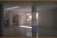 Foto de casa en venta en Altamira, Altamira, Tamaulipas, 4715009,  no 01