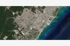 Foto de terreno habitacional en venta en 207, 880 m2 349, playa del carmen, solidaridad, quintana roo, 0 No. 01