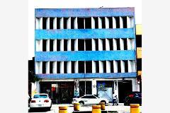 Foto de edificio en venta en misterios 207, vallejo, gustavo a. madero, distrito federal, 790323 No. 01