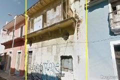 Foto de edificio en venta en benito juárez 207, veracruz centro, veracruz, veracruz de ignacio de la llave, 2180247 No. 01
