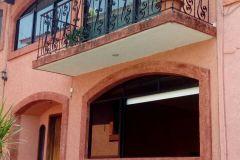 Foto de casa en venta en Las Playas, Acapulco de Juárez, Guerrero, 5405491,  no 01