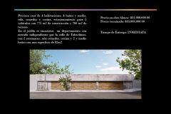 Foto de casa en venta en Bosque de las Lomas, Miguel Hidalgo, Distrito Federal, 3865966,  no 01