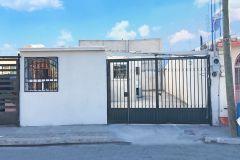 Foto de casa en venta en Las Torres, Juárez, Chihuahua, 5191978,  no 01