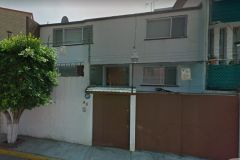 Foto de casa en venta en Paseos de Taxqueña, Coyoacán, Distrito Federal, 4416825,  no 01