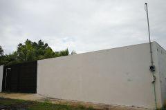 Foto de terreno habitacional en venta en Paso Del Toro, Medellín, Veracruz de Ignacio de la Llave, 4294890,  no 01