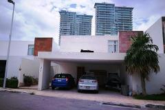 Foto de casa en renta en 20b , altabrisa, mérida, yucatán, 3700897 No. 01