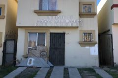 Foto de casa en venta en Santa Fe, Tijuana, Baja California, 4534798,  no 01