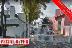 Foto de casa en venta en Paseos de Taxqueña, Coyoacán, Distrito Federal, 4595463,  no 01