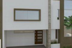 Foto de casa en venta en Desarrollo Habitacional Zibata, El Marqués, Querétaro, 4643594,  no 01