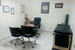 Foto de oficina en renta en Ciudad Satélite, Naucalpan de Juárez, México, 5401829,  no 01