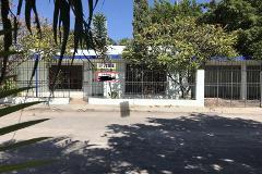 Foto de casa en venta en 21 0, miraflores, mérida, yucatán, 4363242 No. 01