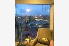 Foto de departamento en renta en 21 1, el carmen, puebla, puebla, 3599311 No. 01