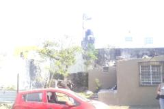 Foto de terreno habitacional en venta en velazquez de ola cadena , 21 de abril, veracruz, veracruz de ignacio de la llave, 3000326 No. 01