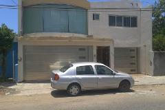 Foto de edificio en venta en  , 21 de abril, veracruz, veracruz de ignacio de la llave, 399016 No. 01