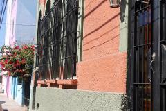 Foto de casa en venta en 21 de marzo 917, centro, mazatlán, sinaloa, 4377566 No. 03