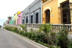 Foto de casa en venta en 21 de marzo , centro, mazatlán, sinaloa, 0 No. 01