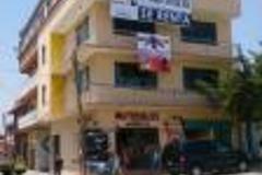 Foto de local en renta en 21 de marzo , la piedad, cuautitlán izcalli, méxico, 3192817 No. 01