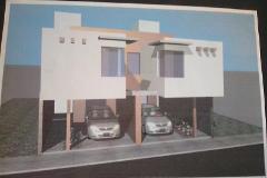 Foto de casa en venta en 21 de marzo , santa maria texcalac, apizaco, tlaxcala, 0 No. 01
