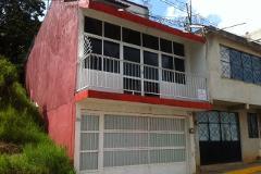 Foto de casa en venta en  , 21 de marzo, xalapa, veracruz de ignacio de la llave, 1101349 No. 01