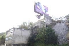 Foto de casa en venta en  , 21 de marzo, xalapa, veracruz de ignacio de la llave, 2308516 No. 01