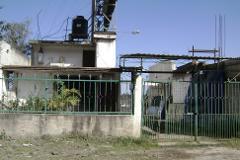 Foto de casa en venta en  , 21 de marzo, xalapa, veracruz de ignacio de la llave, 2308516 No. 06