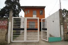 Foto de casa en venta en  , 21 de marzo, xalapa, veracruz de ignacio de la llave, 2620905 No. 01