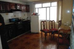 Foto de casa en venta en  , 21 de marzo, xalapa, veracruz de ignacio de la llave, 2641175 No. 02