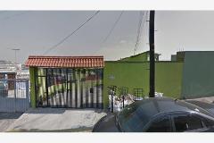 Foto de casa en venta en del partenon 21, lomas boulevares, tlalnepantla de baz, méxico, 1335925 No. 01