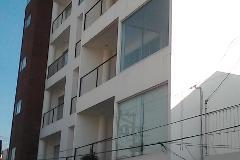 Foto de departamento en renta en 21 oriente 0, el carmen, puebla, puebla, 2647071 No. 01