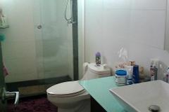 Foto de departamento en renta en 21 oriente , el carmen, puebla, puebla, 3663009 No. 02