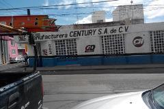 Foto de local en renta en 21 sur 502, san matías, puebla, puebla, 4475473 No. 01
