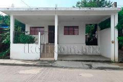 Foto de casa en venta en antorchistas 21, vicente guerrero, tuxpan, veracruz de ignacio de la llave, 2058060 No. 01
