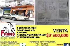 Foto de casa en venta en juan aldama 210, comalcalco centro, comalcalco, tabasco, 1153393 No. 01
