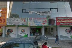 Foto de local en renta en nigromante 211, centro, toluca, méxico, 2216492 No. 01