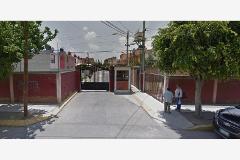 Foto de casa en venta en meseta 211, jardines de san pablo, tultitlán, méxico, 3103475 No. 01